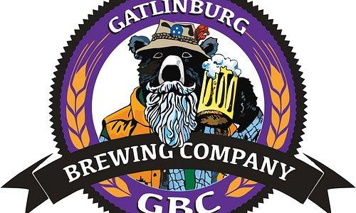 gatlinburg brewing company, brewery, gatlinburg brewery, brewery near me, restaurants in gatlinburg, breweries in gatlinburg, places to eat in gatlinburg, gatlinburg brewing company, parkway, gatlinburg, tn, food near me, breweries near me
