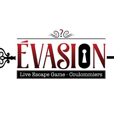 Logo evasion