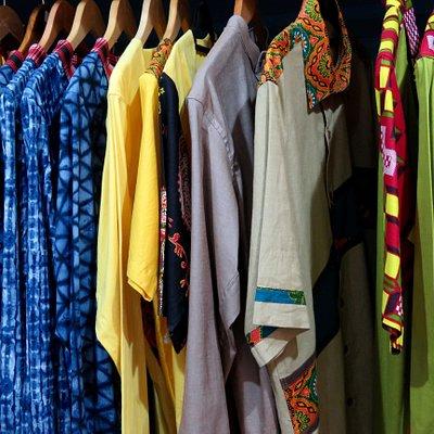 habilles