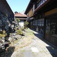 吉の川酒造店