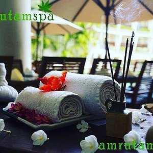 #Call_Us : +91-7665173138 #Visit : http://www.amrutamspa.co.in/ #Email_Us : amrutamspa@amrutamspa.co.in