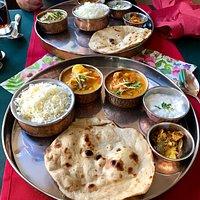 Taste it india