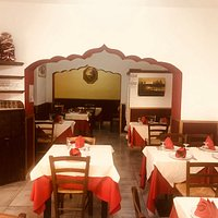 Ristorante Indian