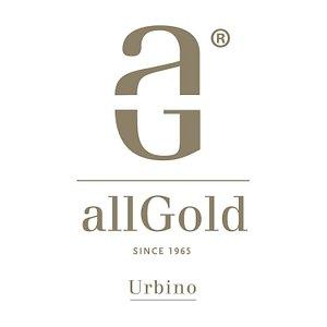 gioielleria all gold urbino logo
