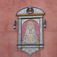 Parroquia de San Jacinto (Dominicos)