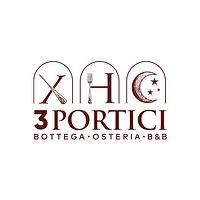 Xalumeria 3 Portici