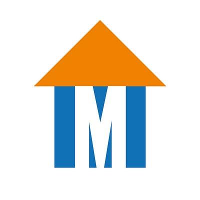 Il Magazzino dell'Usato: la qualità privata al miglior prezzo di Milano e provincia