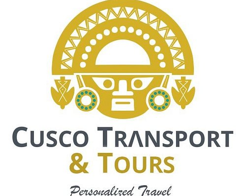Personalized tours and transfers.