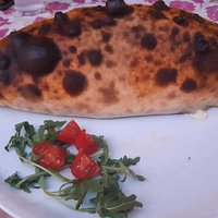 Ristorante Pizzeria Eden