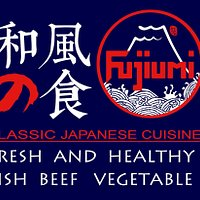 fresh and healthy fish beef vegetable