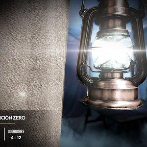 Expedición Zero y el misterio de las joyas robadas