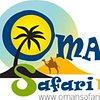 Omansafaritours
