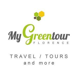 My Green Tour