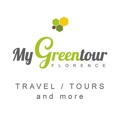 My Green Tour