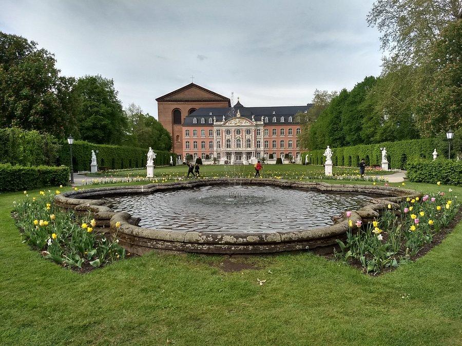 Galerie Hotel Bad Reichenhall Bewertungen Fotos Preisvergleich Tripadvisor
