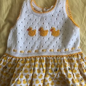 High quality children's clothing. Perfect store for gifts.