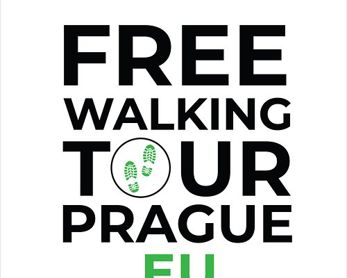 Join us for the nicest free walking tours in Prague :)