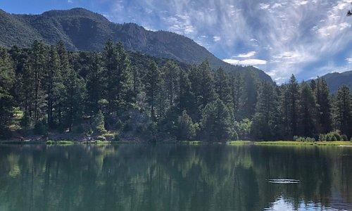 Pine Valley 2021: Best of Pine Valley, UT Tourism ...
