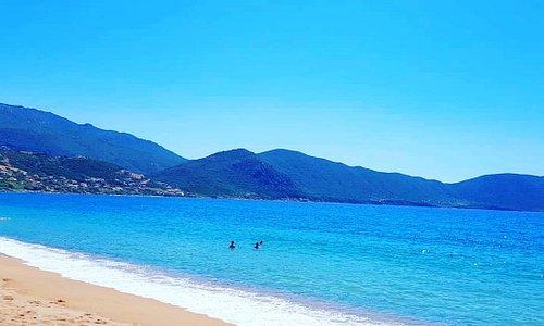 Welcome to Corsica in Marina di Lava beach ! Enjoy ! Bienvenue en Corse avec la plage de Marina di Lava. Benvenuto nella Corsica et la spiaggia di Mariana di Lava !