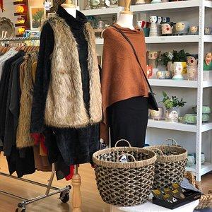 The Gift Closet Dubbo