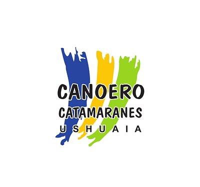 Logo Canoero