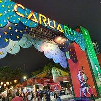 São João de Caruaru - 2019