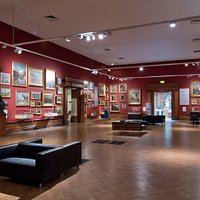 Treasures from the Shipley Art Gallery Collection