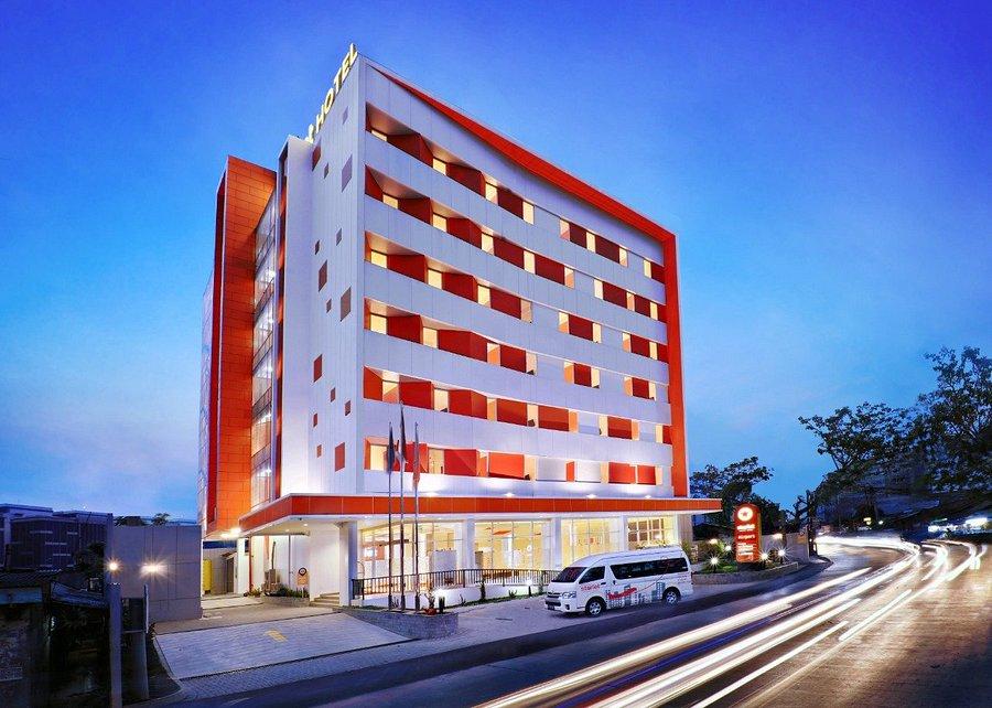 Starlet Hotel Jakarta Airport 14 1 9 Prices Reviews Tangerang Indonesia Tripadvisor