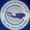 Poseidon_Diving_Club