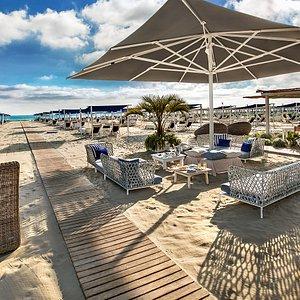 Dalmazia Beach Club