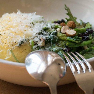 Delicious fresh Tasmanian gourmet food