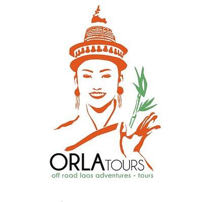 Agence de voyage au Laos | Laos Travel Agent ORLA Tours | Off Road Laos Adventures