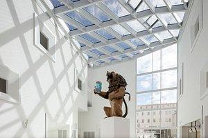 Regensburg indoor aktivitäten Indoor aktivitäten