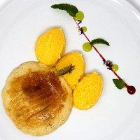 Il FRICO: secondo tantissime persone amante del buon cibo, un piatto da non perdere quando si passa per Friuli Venezia Giulia.