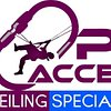 Rope Access Abseiling Specialists Pty Lt