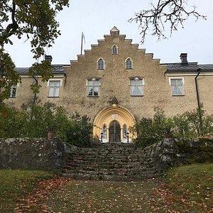 Svidja Slott