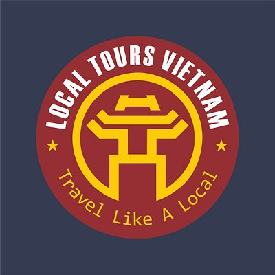 Local Tours Vietnam