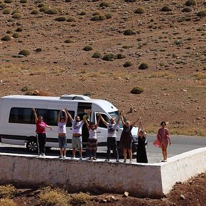platinum tour is your best choice in Morocco