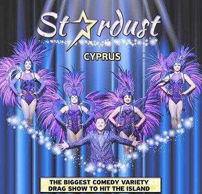 Stardust Variety Show 2019