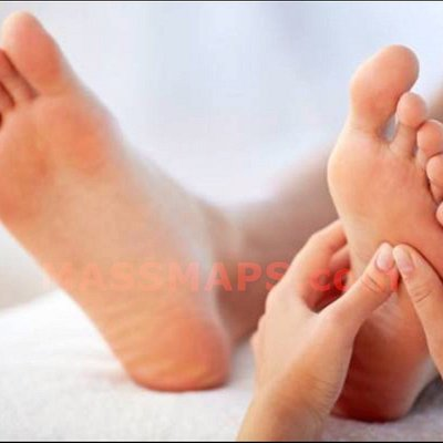 come to ashahi massage for a professional Korean massage! your will not forget!