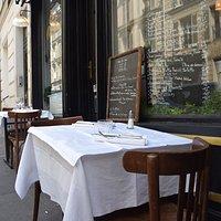 Le meilleur de la bistronomie dans le 9ème arrondissement!
