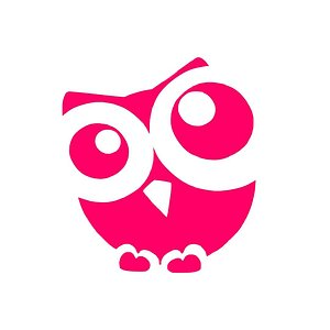 Be Owlsome