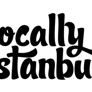 Locally istanbul is a bespoke travel agency that creates tailor made, off the beaten track private tours in Turkey for free independent travelers since 2011.