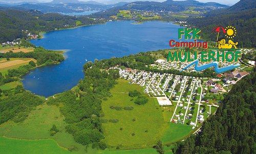 FKK Camping Müllerhof