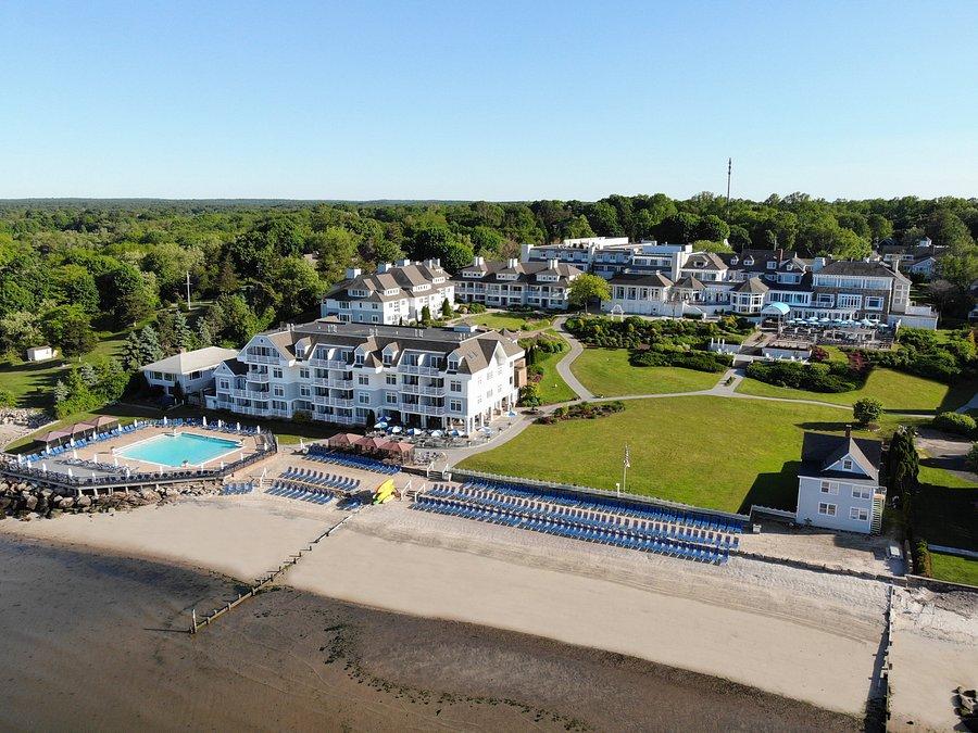 Water S Edge Resort Spa Updated 2021 Prices Reviews Westbrook Ct Tripadvisor