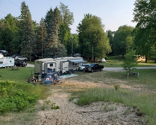 The Best Beulah Camping Of 2020 With Prices Tripadvisor