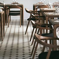 Nolla restaurant
