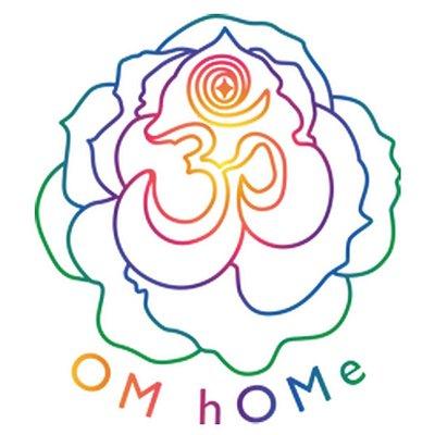 OM hOMe Community 22
