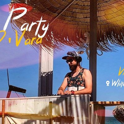 See you on 1st and 2nd of August, from 12 p.m. to 6 p.m, on our beloved beach, for the perfect #funk, #disco, #afrobeat DJ Set, signed by Pierre D'Vara! 😎  via Out of Doors Fest 2019 1 AUGUST // 12:00 - 18:00 2 AUGUST // 12:00 - 18:00   Location: Next to Hotel Forum, Costinesti, Romania