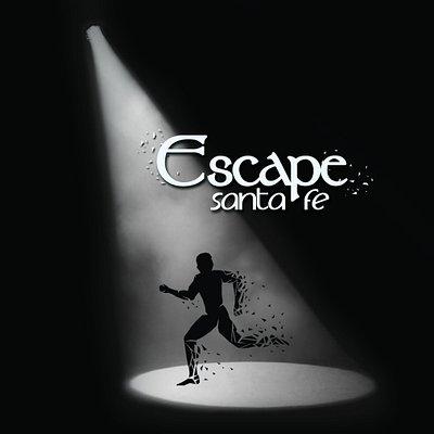 Escape Santa Fe - Santa Fe's premiere escape room.